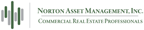 Norton Asset Management Logo