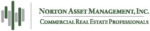 Norton Asset Management Logo